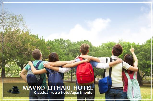 school-holiday-athenia-riviera-mavrolithari-new