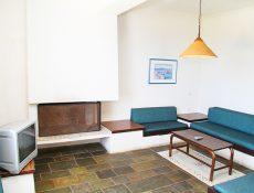 diamerisma-apartment-3-img_0496