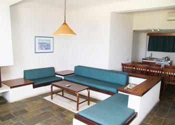 diamerisma-apartment-5-img_0495