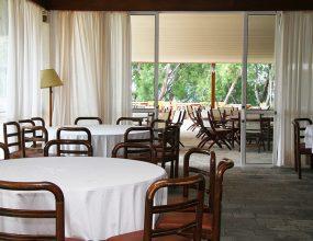 hotel-estiatorio-2-img_0434
