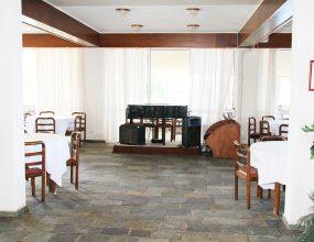 hotel-estiatorio-4-img_0449
