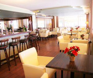 hotel-lobby-lounge-img_0102-new