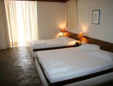 suita-5-bedroom-img_0114