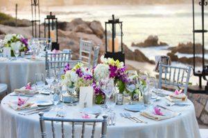 wedding-small