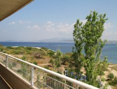 diamerima-balcony-img_0522