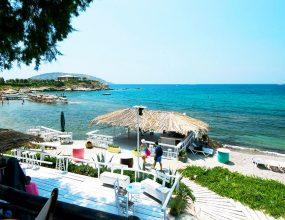 karavi-beach-bar-5-img_2215
