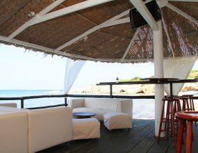 karavi-beach-bar-3-img_0332